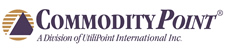 CommodityPoint - Media partner, Commodity Business Awards 2012