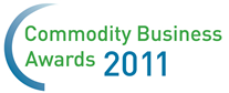 Commodity Business Awards